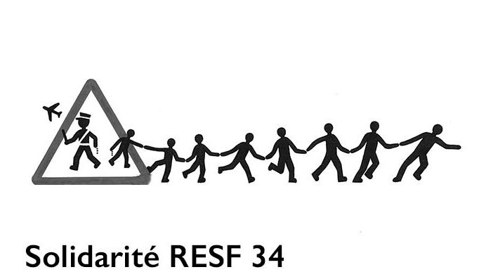 RESF-LOGO2